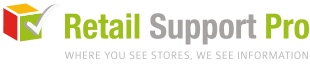Retail Support Pro
